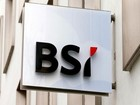 Banco suíço compra o italiano BSI, controlado pelo BTG Pactual