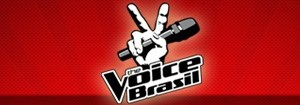 the voice (Foto: Rede Globo)