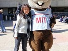 Brasileiros do MIT relatam pressão por notas e rotina pesada de estudos