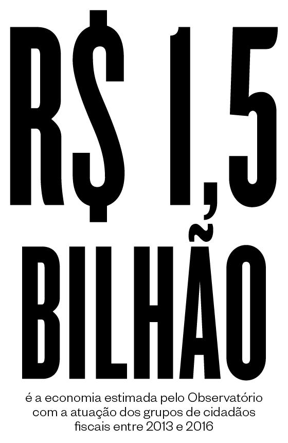 R$1,5 bilhão (Foto: Arte/Época)