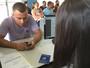 Sine de Cacoal, RO, oferece 8 vagas de emprego nesta terça-feira, 20