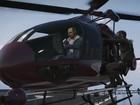 Modo on-line de 'GTA V' pode  sobrecarregar em estreia, diz empresa