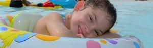 Leia as melhores 'pérolas' de crianças (Maria da Conceição Diogo Vasconcelos/VC no G1)