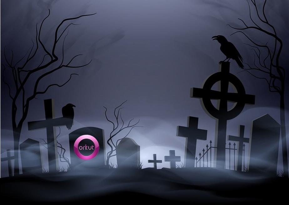 Falso Orkut.li causa polêmica; rede social acabou em 2014 e 'não voltou'