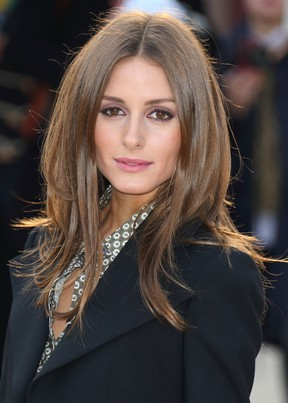 Olivia Palermo (Foto: Getty Images)