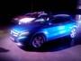 Sem 4x4, Mercedes-Benz GLA custará a partir de R$ 132 mil