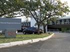 ACM Neto tem contas reprovadas e pode devolver R$ 370 mil, diz TRE