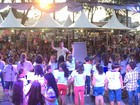 'Natal de Luz' reúne eventos de dança, música e teatro em Nova Odessa, SP