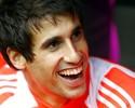 Volante do Bayern diz que semis vão definir qual é a melhor Liga do mundo