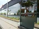 Applebee's fecha as portas e shopping de Sorocaba fica sem lojas