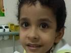 Pai fala sobre a saudade dois meses após morte de gêmeo siamês: 'Dói'