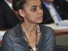 Marina Silva visita o Acre no domingo para fortalecer novo partido