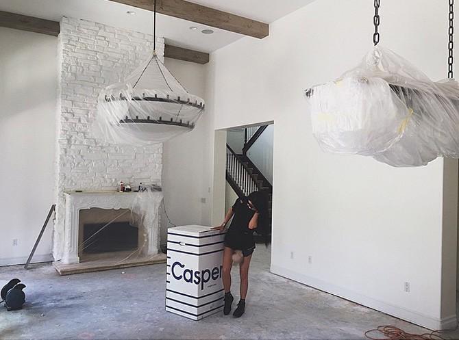 Veja Fotos Da Mans 227 O Comprada Por Kylie Jenner E Avaliada