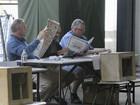 Votações são encerradas no 2º turno das eleições presidenciais do Chile