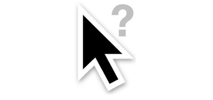 Problemas com o cursor do mouse no OS X? Veja como resolver (Foto: Montagem/Edivaldo Brito)
