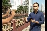 Veja como enviar vídeos sobre 'Que Brasil você quer para o futuro?'