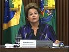 Após protestos, Cuiabá deve buscar  verba federal para melhorar transporte