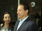 Ministro concede habeas corpus para prefeito afastado em Montes Claros