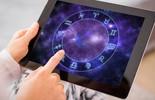 Diga o seu signo e diremos qual app que mais combina com você!