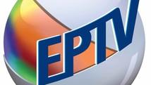 Mande sugestões de reportagem para TV (Reprodução/EPTV)