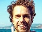 João Velho, filho de Cissa Guimarães, faz apelo no Facebook: 'Sem trabalho'