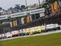 Stock Car é oficializada como torneio sulamericano a partir desta temporada