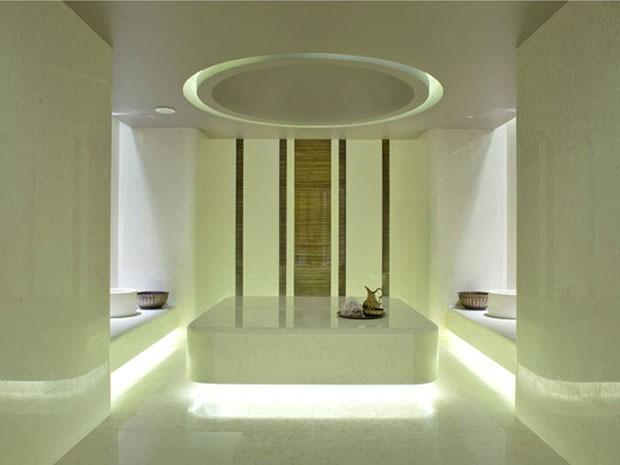 hotel_turquia_04 (Foto: divulgação)