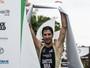 Florianópolis recebe Powerman Brasil nesse domingo, com atletas de Elite