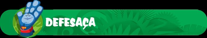 headers Copa 2014 DEFESAÇA (Foto: infoesporte)