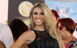 Fotos, vídeos e notícias de Andréa de Andrade