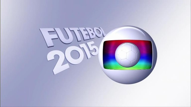 Futebol 2015 (Foto: Marketing TV Gazeta)