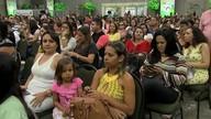 Mais Infância vai beneficiar mais de 7 mil famílias no Cariri