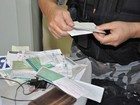 Operação prende ex-prefeito e outros dois por fraude em licitações no RS