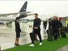 Campeã em 2014, seleção alemã chega à Rússia com foco no penta