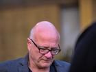 Ex-assessor de Palocci deixa a prisão depois de decisão da Justiça