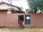 3 das 4 escolas que foram ocupadas retomam as aulas em Piracicaba, SP
