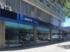 Empresas do ES ofertam vagas de estágio com bolsa de até R$ 1.300