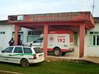 Servidora reclama de corte de café da manhã em unidade de saúde no Acre