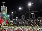 MP aciona prefeito e vice de Canela e escola de samba do RS na Justiça