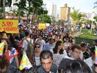 Pula Catraca vai à Câmara e recebe o apoio da oposição em Piracicaba