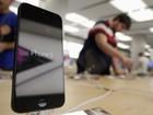 Apple recebe autorização para lançar iPhone 5 na China
