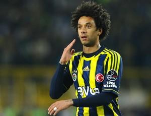 Cristian Fenerbahçe (Foto: Getty Images)