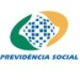 Guia da Previdência Social (GPS)