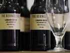 Parlamento britânico debate crise dos pubs por conta do preço da cerveja