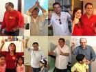 Candidatos a prefeito acreditam em um segundo turno em São Luís