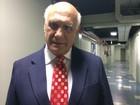 'Público queria novidade', diz Lasier após vitória acirrada para o Senado