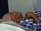 Hospitais que atendem pelo SUS em SP reduzem atendimentos e cirurgias