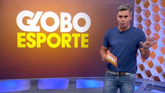 """Caio Ribeiro: """"São Paulo deve anunciar contratação de Pratto até sábado"""""""