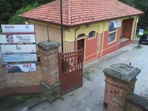 Posto do Trabalhador de São Roque oferece 50 vagas de emprego (Foto: Divulgação/ Prefeitura de São Roque)