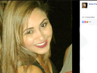 Jovem morre após suspeita de aborto ilegal e polícia retira corpo de velório